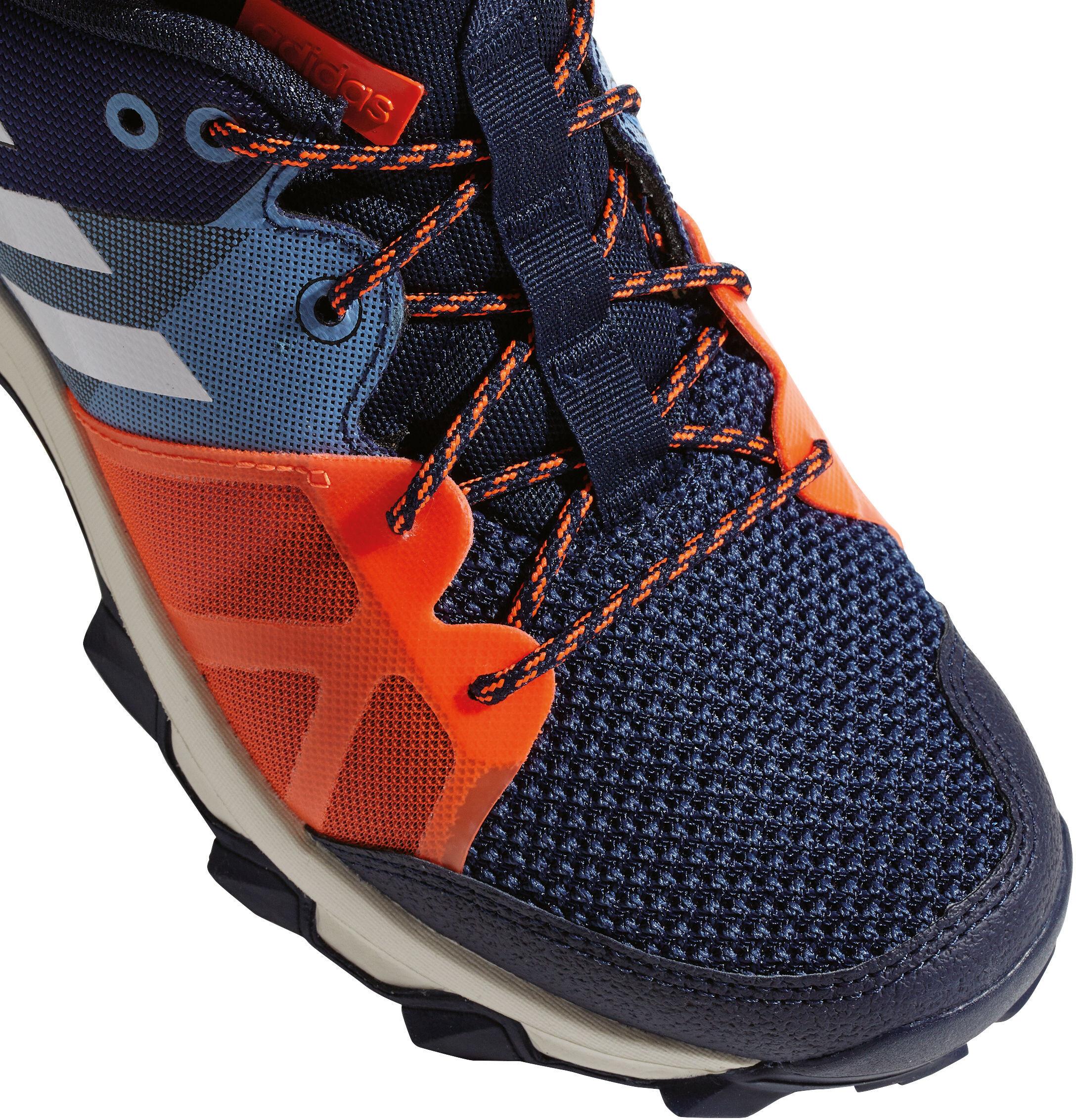 589f2e20edf791 Adidas Kanadia 8.1 Trail Running Shoe